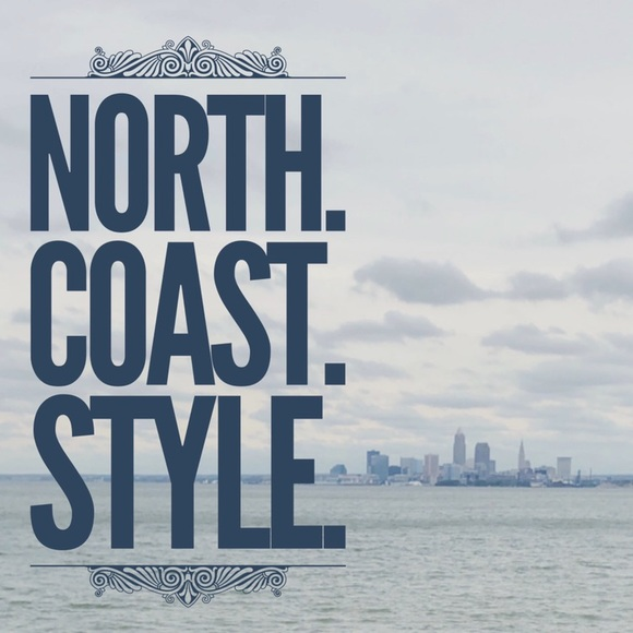 northcoaststyle
